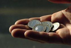 Миндоходов обещает в 2014 г. сократить число налогов больше, чем в два раза
