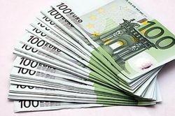 В России пресекли деятельность банкиров, финансировавших террористов