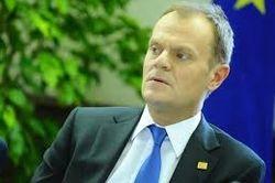 Премьер-министр Польши увидел угрозу единства Украины