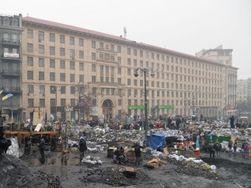 Дешевые квартиры в центре Киева – реальность или PR-ход риэлторов