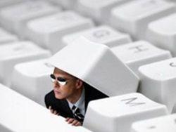"""Украина: интернет-провайдеров обязали обеспечить """"слежку"""" за пользователями"""