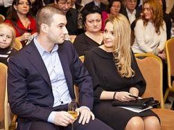 Свадьба Евгении Тимошенко пройдет в субботу на НСК «Олимпийский»