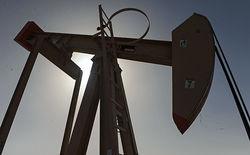 Нефть из Ирана может сбить цену на рынке на 20 долларов за баррель