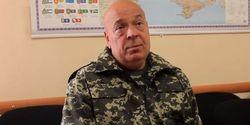 Боевики ЛНР резко активизировали боевые действия
