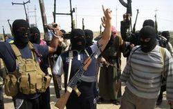 Боевики ИГ хотят разделить Саудовскую Аравию на несколько частей – МВД
