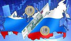 Оптимизм чиновников не остановит кризис экономики России – эксперт