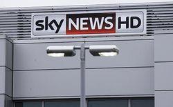 Телеканал Sky News представил доклад о гибели спецназовцев РФ в Украине