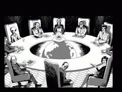 Россияне стали видеть теорию заговора везде - RFE/RL