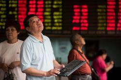 Чем для России опасны финансовые проблемы Китая