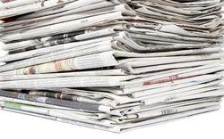 В Крыму не осталось прессы на украинском языке