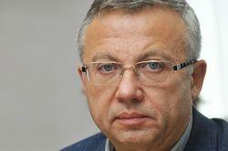 Российские банки скупают доллары в Украине – Савченко