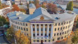 В украинских ВУЗах выросла плата за обучение