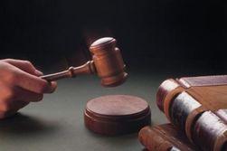 Суд не пустил российских спортсменов на Паралимпиаду
