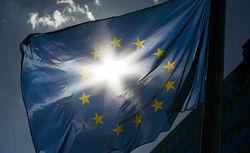 Слухи о смерти Европы преждевременны – Washington Post