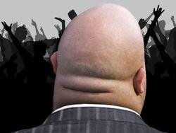 В России правят бал невежество и безответственность чиновников – Шелин