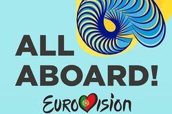 В этом году Евровидение принимает Португалия