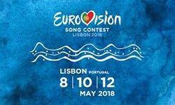 В Сети показали видео репетиции O.Torvald на сцене Евровидения