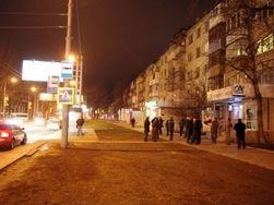 Захваченное в МВД и СБУ оружие ведет к разгулу бандитизма в Донецкой области