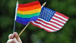США против смертной казни гомосексуалистов
