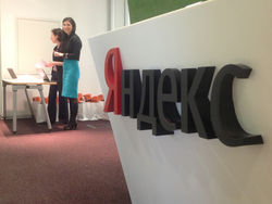 В Госдуме ополчились против украинской версии «Яндекс»