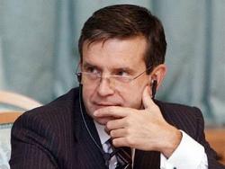 В Госдуме РФ ищут замену послу России в Украине Михаилу Зурабову