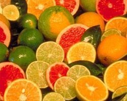 Лучшие продукты питания для снятия напряжения при стрессе