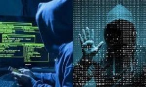 Разоблачения Сноудена подхлестнули Россию создать киберкомандование