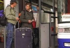 В Болгарии порезали группу мигрантов, один человек убит