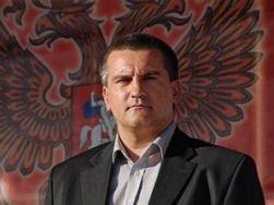 Аксенова не задерживают, чтобы не началась война, - Ярема