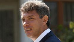ЕСПЧ морально добил Москву, обязав выплатить Немцову «всего» 26 тысяч евро