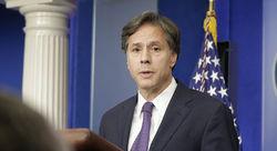 США готовы к дополнительным санкциям против России