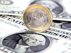 Трейдеры прокомментировали перспективы курса евро к доллару США на Forex
