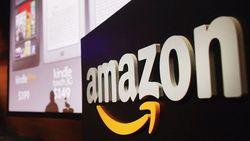 В Amazon перешел создатель Google Glass