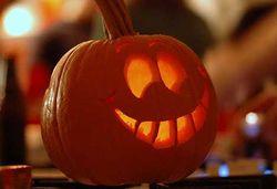 На нынешний Хэллоуин в США потратят до 7 млрд. долларов