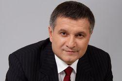 Аваков обещает не пропустить гуманитарный груз из России