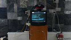 В Молдове запретили телеканал «Россия-24» - что на очереди?