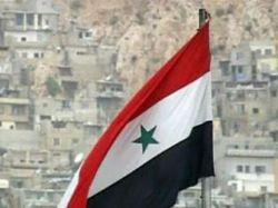 """Сирийская оппозиция отказалась от участия в конференции """"Женева-2"""""""