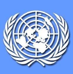 ООН готова помочь Киеву и МККК в доставке гуманитарных грузов в Донбасс
