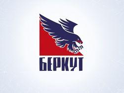 """Хоккейный клуб """"Беркут-2"""" сменил название на """"Феникс"""" из-за событий в стране"""