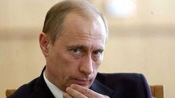 Сепаратисты Донбасса считают Путина предателем – The Times