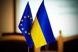 Экспорт молочной продукции в ЕС Украина может начать с 2015 года