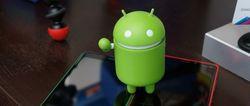 В 2014 году Nokia планирует реализовать, как минимум, 16 млн. Android-смартфонов