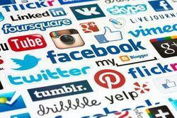 В Туркменистане школьникам запрещают посещать социальные сети