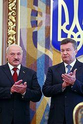Украина начала демаркацию границы с Беларусью - выводы
