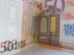 Курс доллара США укрепился к евро на фоне ожиданий роста экономики Германии в 2014 году