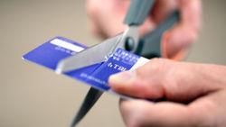 Треть банковских кредитов россиян станут проблемными к концу года