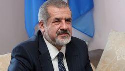 Рефат Чубаров призвал ООН осудить действия РФ к крымским татарам