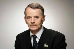 Зачем крымским татарам муфтият в Киеве
