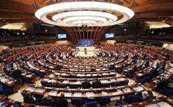 Россию предупредили о последствиях бойкота сессии ПАСЕ
