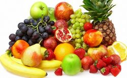 Фруктовая диета увеличила мозг человека – ученые